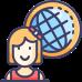 多有薪企業實習<br/>賺取海外職場經驗
