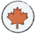 加拿大線上遊學展