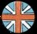 英國線上遊學展