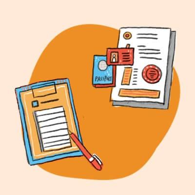 3.線上註冊繳費