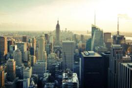 【美國】紐約遊學   人氣語言學校評比 X遊學費用預估
