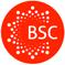 british-study-centres-dublin--bsc