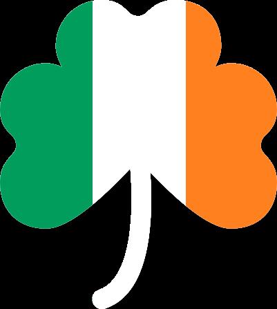 愛爾蘭遊學打工