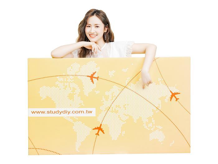 英國&加拿大 | 海外升學工作指南 |【遊學StudyDIY】秋冬號雜誌9月9日正式上架囉!!