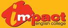 Impact English College - Melbourne