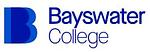Bayswater College - Liverpool