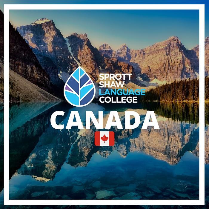 【2020】小資遊學限時優惠 | 加拿大。溫哥華遊學 | 三個月學費+住宿居然只要台幣13萬!?