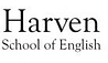 Harven School of English