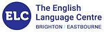 ELC - Brighton (The English Language Centre)
