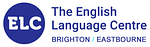 ELC - Eastbourne (The English Language Centre)