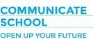 Malvern house (Communicate School) - Manchester