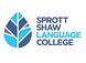 Sprott Shaw Language College - Victoria (SSLC)