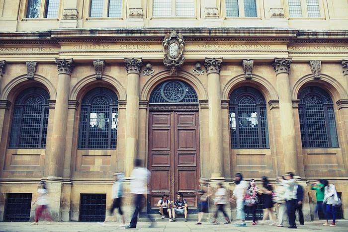 StudyDIY   英國遊學   牛津遊學   熱門語言學校。代辦推薦 X 遊學費用預估