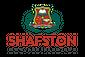 SHAFSTON International College - Gold Coast