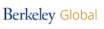 University of California, Berkeley Global