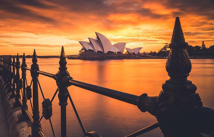 StudyDIY | 紐西蘭。澳洲遊學 | 遊學生活費用。伙食費。住宿費。交通費 | 超完整解析