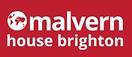 Malvern House - Brighton