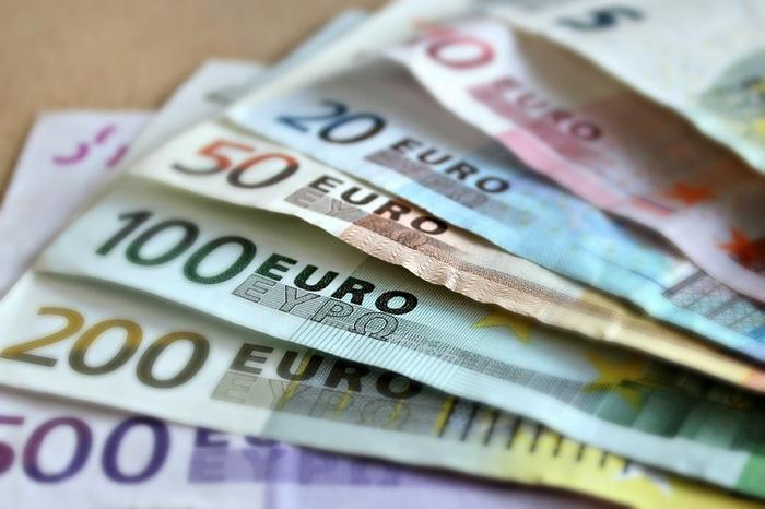 【遊學準備Tips | 歐洲篇】法國遊學 | 西班牙遊學到底要帶多少錢才夠?