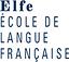 ELFE - Paris