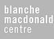 Blanche Macdonald Centre - Uptown Campus