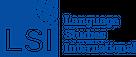 LSI - Brisbane