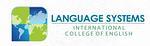 Language Systems International - Downtown LA