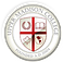 Upper Madison College - Toronto (UMC)