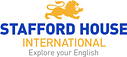 Stafford House - Canterbury