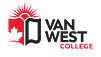 VanWest College - Vancouver