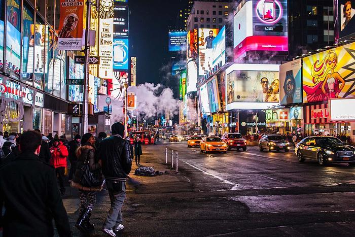 StudyDIY | 美國遊學 |【遊學準備Tips】美國遊學生活費用大解密!