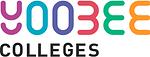 Yoobee College - Wellington