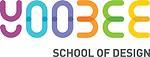 ACG Yoobee School of Design - Christchurch