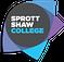 Sprott Shaw College - Kelowna