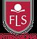 FLS International - Saddleback College