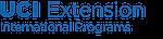 UC - Irvine Extension