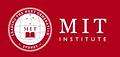 MIT Institute