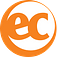EC - Oxford