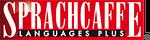 Sprachcaffe GEOS - Toronto