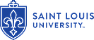 INTO - Saint Louis University
