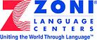 Zoni Language Centers - London