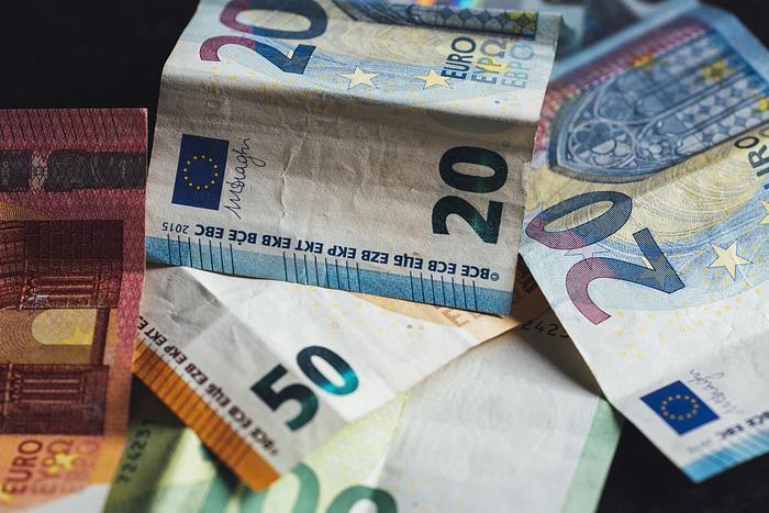 愛爾蘭打工度假&打工遊學|求職管道|工作薪資|工作類型