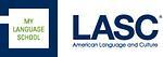 LASC - Los Angeles