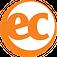 EC - Cambridge