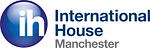 International House - Manchester
