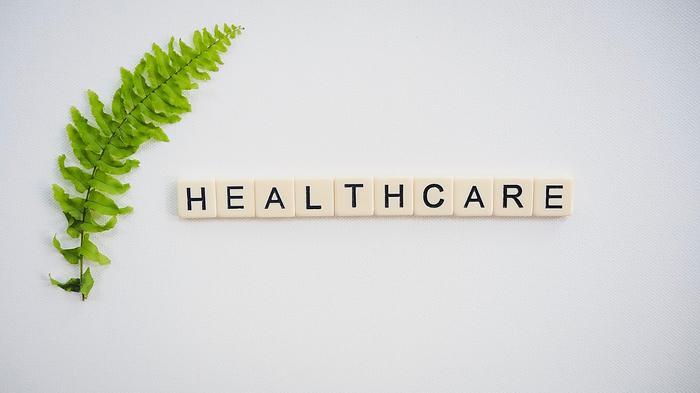 StudyDIY   美國遊留學   海外學生醫療保險常見Q&A