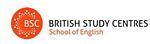 British Study Centres - York (BSC)