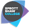 Sprott Shaw College -Richmond