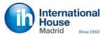 International House - Madrid