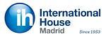 International House - Madrid