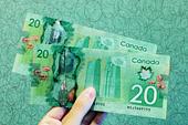 加拿大遊學打工一年要花多少錢?每月收支費用完整公開!